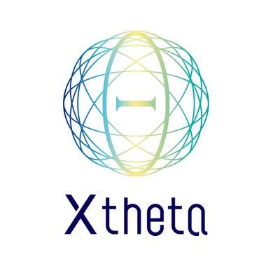 Xtheta