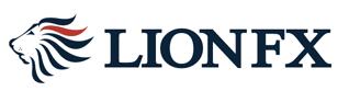 ヒロセ通商(LION FX)